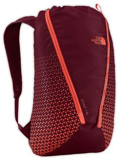 The North Face Diad 18 Backpack * Find out more details by clicking the image : Outdoor backpacks Camping And Hiking, Camping Gear, Camping Hacks, Best Hiking Backpacks, Backpack Reviews, Outdoor Backpacks, Best Bags, Cool Items, Backpack Bags