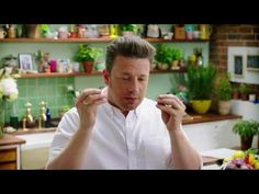 Jamie's Everyday Super Food Recipes | Jamie Oliver