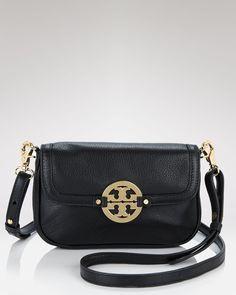 Can t have too many of crossbody bags Black Crossbody Purse daa651b47c774