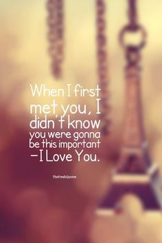 46 Romantic Love You Messages for Husband - Quotes & Wishes Appreciation Quotes Relationship, Appreciation Quotes For Him, Husband Appreciation, Relationship Quotes, Life Quotes Love, Romantic Love Quotes, Love Yourself Quotes, Love Quotes For Him, Best Quotes
