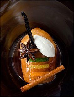 ♂ food styling still life Richard Haughton - Anton - Pré Catalan