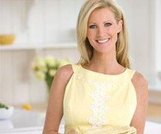 Sandra Lee website