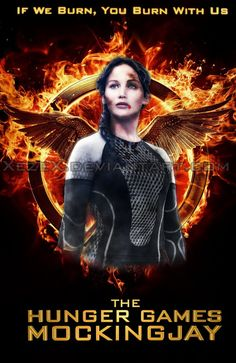 The Hunger Games: Mockingjay – Part One has topped the North American box office for a second week in a row by The Hunger Games, Hunger Games Mockingjay, Mockingjay Part 2, Jennifer Lawrence, Natalie Dormer Interview, Free Films, Katniss Everdeen, Liam Hemsworth, Film Review