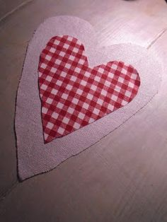 "MyLittleFabric: DIY- ""pachniuszka"" do szafy poduszka Kids Rugs, Fabric, Handmade, Home Decor, Tejido, Tela, Hand Made, Decoration Home, Kid Friendly Rugs"