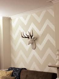 Doing this in my entry way but with seafoam green instead of gray! So excited!