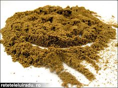 Zanzibar curry powder Curry Powder, International Recipes, Spices, Herbs, African, Foods, Ethnic Recipes, How To Make, Shopping