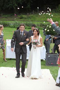 out door wedding manor house jilljeffries.com