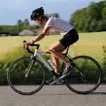 Master these 10 basic tips and you'll ride faster, stronger and longer than ever… Cycling News, Cycling Art, Road Cycling, Cycling Bikes, Road Bike, Cycling Quotes, Cycling Jerseys, Bmx Cycles, Crossfit