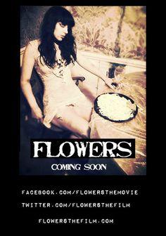 Flowers 【 FuII • Movie • Streaming