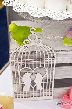 Baby Shower Bird www.babypopsparty.com/en-image