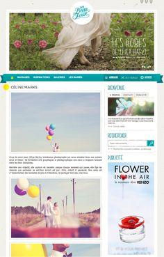 Kenzo Flower in the Air, Ykone Network Display, September 2013 #Ykone