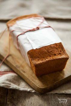 Een goed gebakken cake vraagt de nodige kennis en ervaring. Maar met dit basisrecept en een beetje liefde en geduld maak je de perfecte cake!
