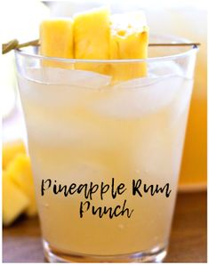 perfect mix of tropical flavors in one amazing and easy to make party drink!the perfect mix of tropical flavors in one amazing and easy to make party drink! Party Drinks, Fun Drinks, Yummy Drinks, Cocktails, Cocktail Drinks, Healthy Drinks, Beverages, Easy Alcoholic Drinks, Drinks Alcohol Recipes
