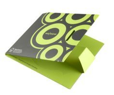 Home - Environmentally Friendly CD & DVD Packaging - weEco
