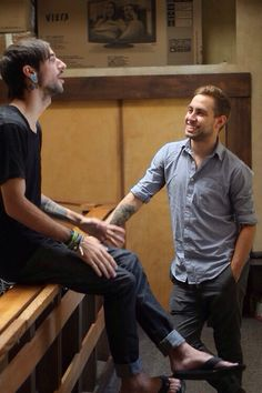Michael Bohn Tyler Carter marry me im Tyler Carter, Music Is My Escape, Music Is Life, My Music, Issues Band, I Love Him, My Love, Love Band, Soundtrack To My Life
