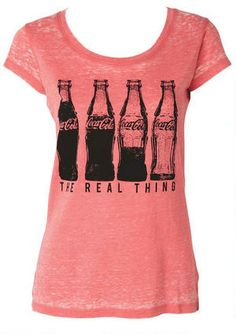 792a4862746 Alloy tee Tall Pants, Clothing For Tall Women, Red Shirt, Coke, Clothing