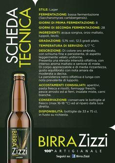 www.birrazizzi.it