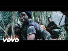 Falz - Soldier (Full Length Movie) ft. SIMI - YouTube