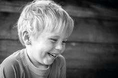 kids photography - Buscar con Google