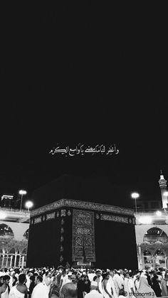Islamic Wallpaper Iphone, Mecca Wallpaper, Quran Wallpaper, Islamic Quotes Wallpaper, Beautiful Quran Quotes, Quran Quotes Inspirational, Quran Quotes Love, Mecca Madinah, Mecca Kaaba