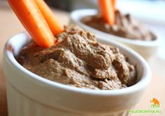 kenomajas2_mini Cereal, Breakfast, Recipes, Mini, Food, Morning Coffee, Eten, Recipies, Ripped Recipes