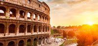 tuttoeantitutto: SINDACO DI ROMA TOTO CANDIDATI: CHI DOPO MARINO?