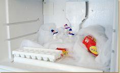 Pom Snowman - craft project ideas