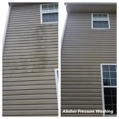 easy vinyl siding cleaning dollar tree awesome orange degreaser in