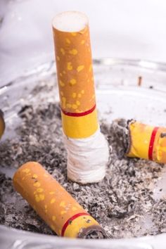 General Health Information In Gold Coast: What Happens When You Quit Smoking? Visit us on http://goldcoastchiropractor.com/