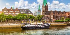 Staedtereise-Bremen-Weser.jpg