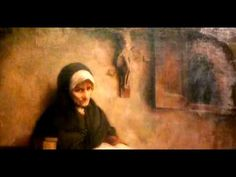 """The poem """"When you are old"""" by William Butler Yeats, read by Emma Fielding with a Music for Strings in c by Herb Weidner and a Painting by . William Butler Yeats, Mona Lisa, Artwork, Painting, Beautiful, Youtube, Literature, Music, Work Of Art"""