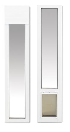 PetSafe Sliding Glass Pet Door -- Read more reviews of the product by visiting the link on the image.