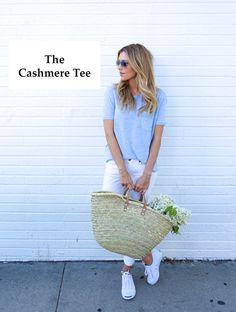 Caitlin Confidential- Fashion & Beauty by Caitlin Chapman