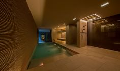 ON House Milano: RESIDENTIAL