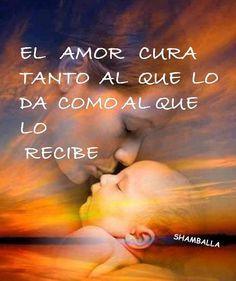 Amor – La Nueva Frecuencia http://www.yoespiritual.com/inteligencia-espiritual/amor-la-nueva-frecuencia.html