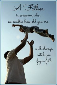 See 55 Father's Day Messages with Happy Father's Day pictures, printable messages, sayings about fatherhood & funny Father's Day cards to give or email to Dad. Happy Fathers Day Son, Happy Fathers Day Pictures, Fathers Day Messages, Fathers Day Poems, Fathers Love, Funny Fathers Day, Fathers Day Cards, Father Sday, Dad Quotes