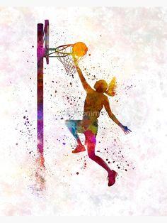 Basketball Tattoos, Basketball Drawings, Basketball Posters, Basketball Drills, Basketball Art, Basketball Pictures, College Basketball, Basketball Quotes, Basketball Funny