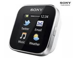 smartwatch for men - Bing images
