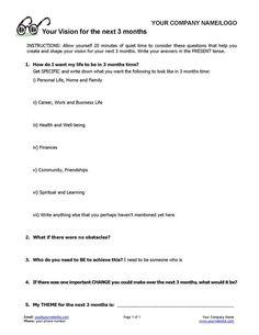 Acceptance Letter For Job Image Result For Acceptance Letter For Job  Math Lesson Tips .