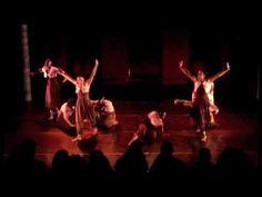 Dance quotes, danse citations, prowèb ak pawòl dans