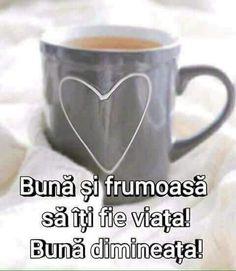 Good Morning, Faith, Motivation, Hearts, Good Night, Good Day, Bonjour, Bom Dia, Buongiorno