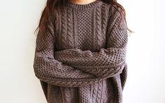 Shop hier de leukste sweaters in de uitverkoop! #sweaterweather #sale #shopping #inspiration #casual #fashion