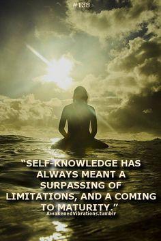 self-knowledge www.introspecttechnologies.com