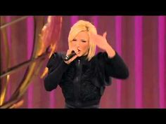 WTAL Moment with Pastor Paula White