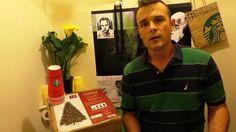 A newer youtuber demolishes Moronstien.  https://www.youtube.com/watch?v=KskK4IjetWI