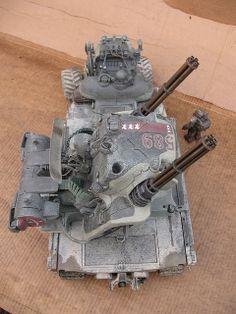 Futuristic Armour, Futuristic Cars, Army Vehicles, Armored Vehicles, Tank Armor, Future Weapons, Sci Fi Models, Model Tanks, World Of Tanks