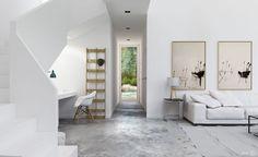Oversized Mirror, Divider, Interiors, Room, Furniture, Home Decor, Bedroom, Homemade Home Decor, Decoration Home