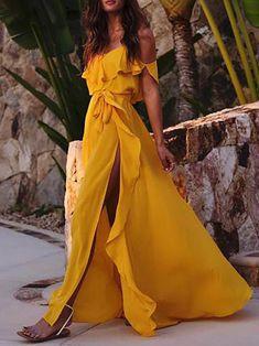 Tableau Fct1j3kl Just 21 Images Du Fashion Dresses Nowsummer Meilleures qpVLSUGzM