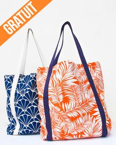 The Malo pattern is a perfect bag to start the sewing. Sewing Online, Couture Sewing, Creative Inspiration, Fabric Crafts, Diy Crafts, Drawstring Backpack, Gym Bag, Diys, Montage