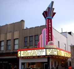 roxy theater northampton pa locally famous theater that used to have concerts of many big. Black Bedroom Furniture Sets. Home Design Ideas